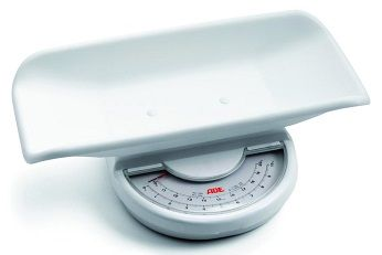 SCALE BABY DIAL ADE M108800
