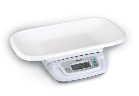 SCALE BABY DIGITAL PROPERT 1620