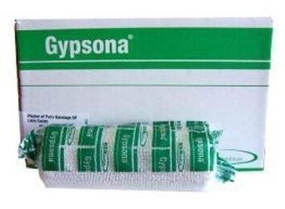 GYPSONA