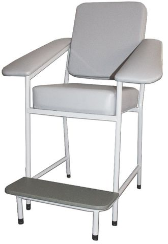 COLLECTION CHAIR AHAD (TR6100)