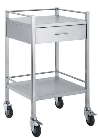 AHAD SINGLE DRAW TROLLEY