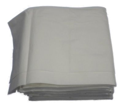 ULTRASOFT MODESTY SHEET 700 WIDE