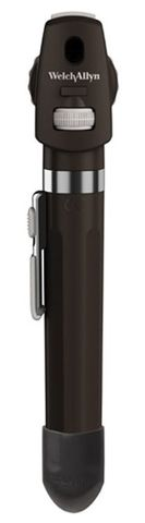 WELCH ALLYN LED POCKET OPHTHALMOSCOPE