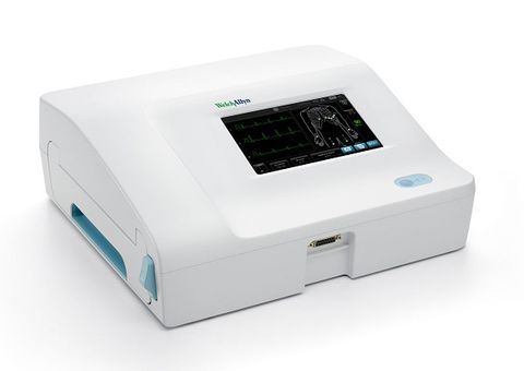ECG CP150 WITH WIFI