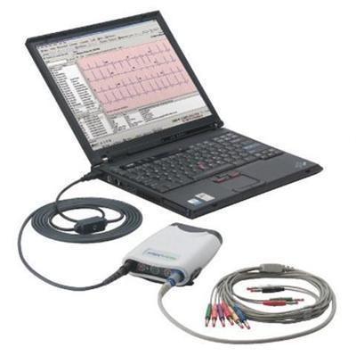 ECG PC CARDIOPERFECT