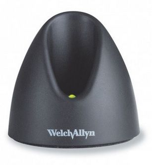 WELCH ALLYN LITHIUM CHARGING STAND
