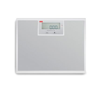 SCALE ELECTRONIC ADE M322600