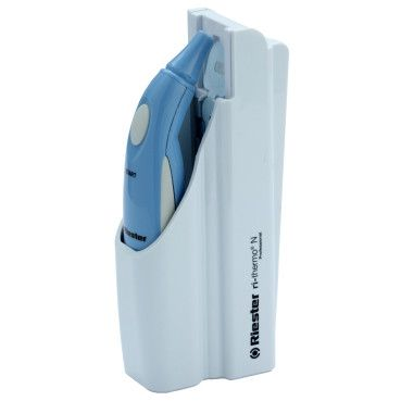 THERMOMETER RI THERMO N PROFESSIONAL