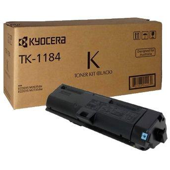 TONER KYOCERA TK1184