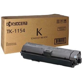 TONER KYOCERA TK1154