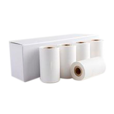 PAPER THERMAL ROLL LABEL ABI VANTAGE