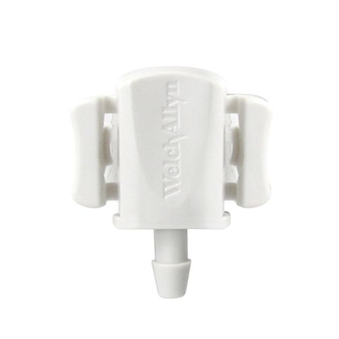 FLEXIPORT BP 1 TUBE FITTING PORT ONLY