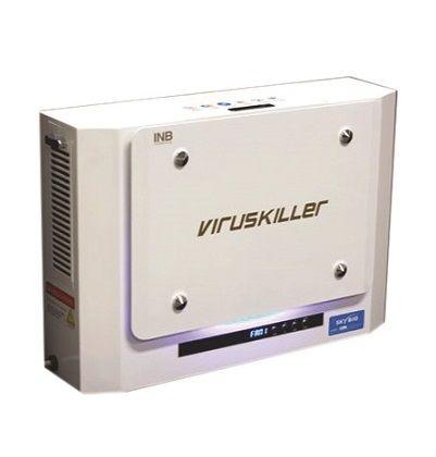VK401 VIRUS KILLER AIR PURIFIER