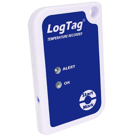LOGTAG MODEL TRIX-16 NO USB