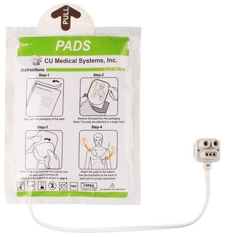 IPAD SP1/SP2 DEFIB PADS
