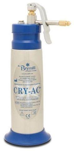 CRYOFLASK BRYMILL