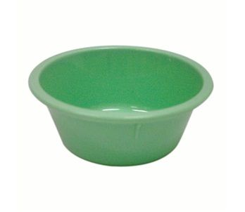 BOWL PLASTIC AUTOCLAVE 80MM