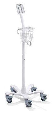 STAND MOBILE CONNEX SPOT MONITOR CLASSIC