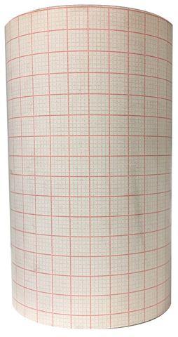 PAPER ECG ROLL EDAN SE300 - R1008011