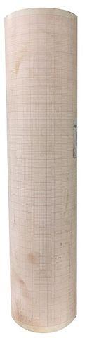 PAPER ECG ROLL BTL08 - REF1021016