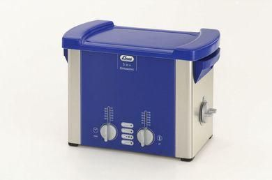 ULTRASONIC CLEANER ELMA 2.75L