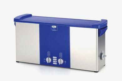 ULTRASONIC CLEANER ELMA 9.4 LITRE