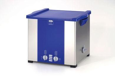 ULTRASONIC CLEANER ELMA 18L