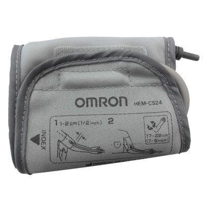 CUFF OMRON HEM-CS24 SMALL