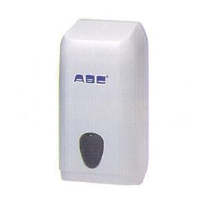 DISPENSER TOILET TISSUE ABC250