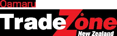 Tradezone Oamaru