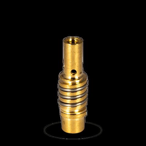 XA36 TIP HOLDER M8