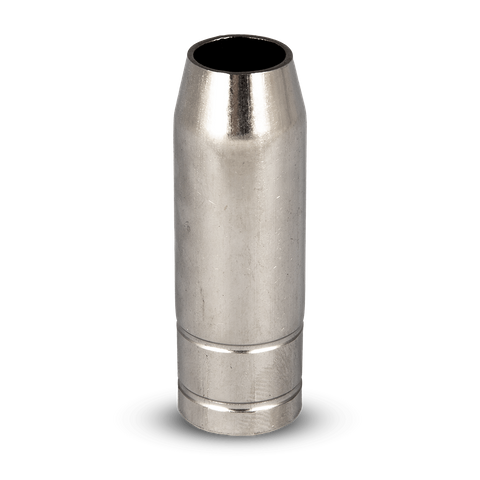 XA36 GAS NOZZLE CONICAL - 16MM