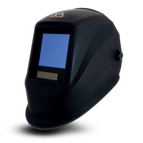 XCELARC WIDE VIEW DIGITAL AUTO WELDING HELMET