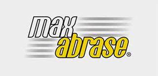 Maxabrase