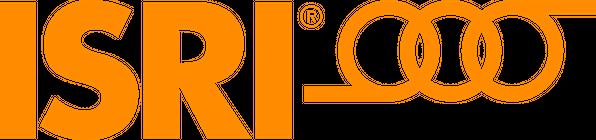 ISRI Logo Long.png