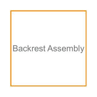 Backrest Assembly