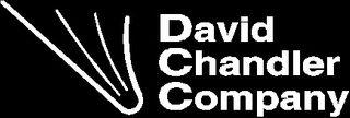 David Chandler Company