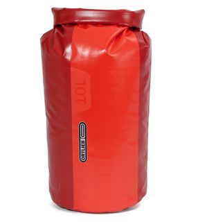 Drybags & Cases