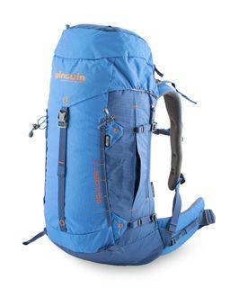 Packs & Bags