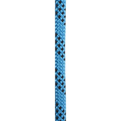 Edelweiss Proline 11mm