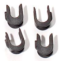 Ortlieb Inserts for QL1/QL2 Hooks