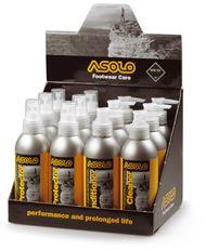 Asolo Footwear Cleaner