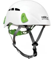 Rock Empire Galeos Sport Helmet