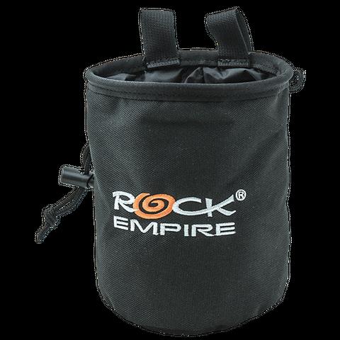 Rock Empire Arco Chalk Bag