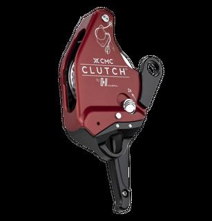 CMC Clutch 13mm