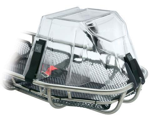CMC Litter Shield Plus