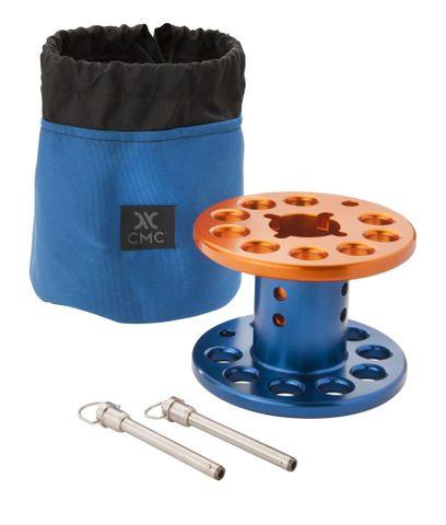 CMC Azorp Kit ( Arizona Omni Rigging Pod)