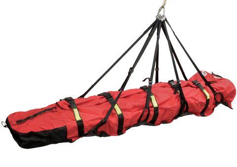 Bauman Bag ( Hoist )