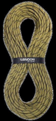 Tendon 11mm Static