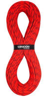 Tendon 10.5mm Static